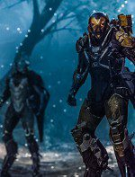 Anthem Character Class compressed