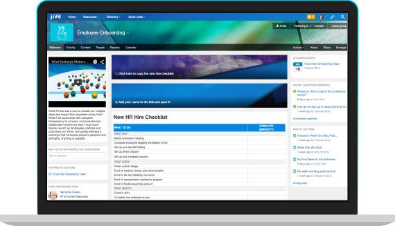 Jive-n_Prod_Feat_News-Aurea-Acquisition-Social-Enterprise-Collaboration-Software-Cloud