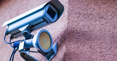 Home Security Cam Guide Ideas Stay Safe