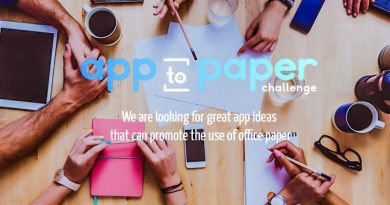 Design an App Concept for the Chance to Win $20,000