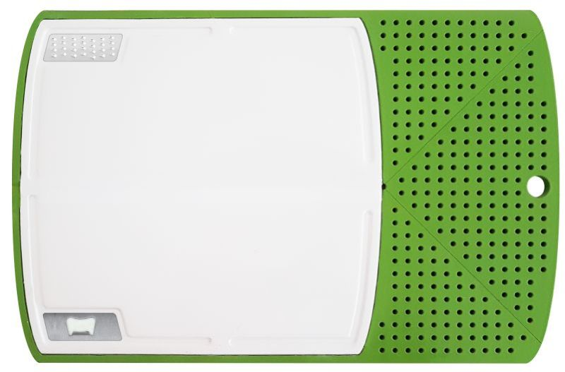 Oriboard Advanced - Cutting Board