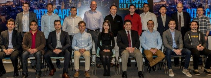 Intel-CEO-Showcase-1-Event-Group-Shot-Startups-Series-A-overview-news-2017