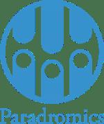Paradromics Logo