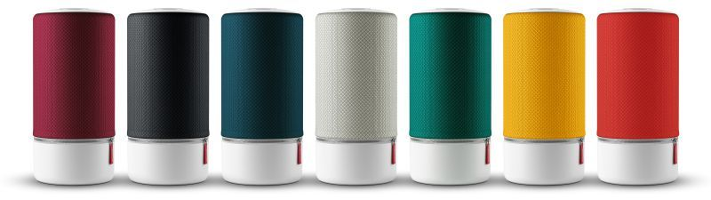 Libratone Zipp Mini Outside Music Wireless Bluetooth Speaker Quality Power Different Versions Colors Options Best on Amazon Comparison Features Tech Specs