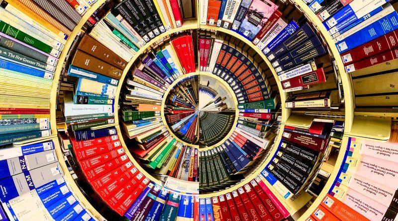 Library Ebooks Free EPUB Kindle Format HTML Books Stories Copyright Expired Audiobooks Project Gutenberg LibriVox