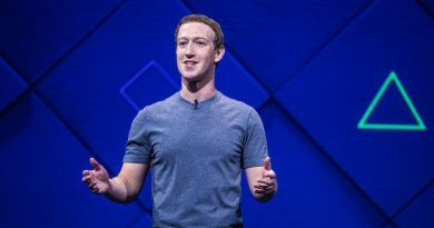 mark-zuckerberg-f8-2017_edited