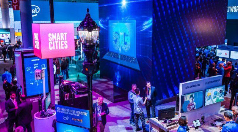 Intel-2018-MWC-9-5g-laptop-benefits-2019