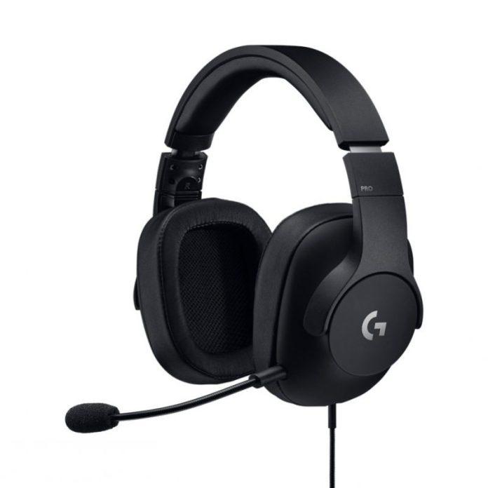 Logitech_G_PRO_Gaming_Headset_1_(1)