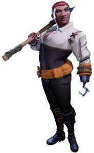 Sea-of-Thieves_Conquistador_Pirate_Harpoon Crop