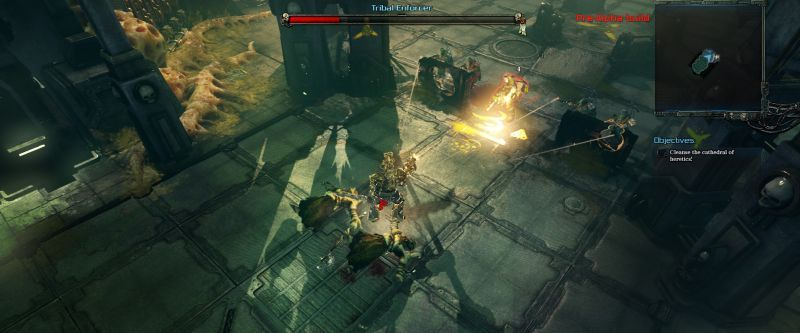 W40K_Inquisitor_Martyr_PreAlpphaScreenshot (5)