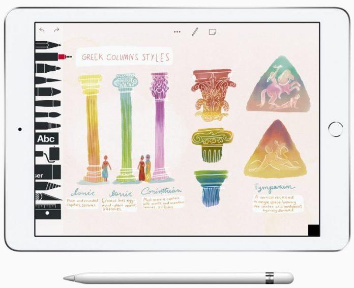 iPad_Create_Drawing_screen_03272018_edited