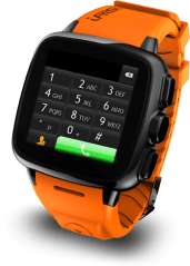 irist smartwatch-techmasterblog