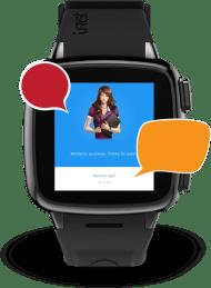 voice assistant-irist-techmasterblog