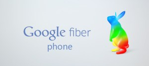 Google-Fiber-phone-goandroid-co-in