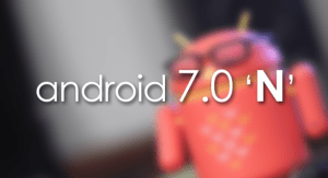 android-7.0-split-screen