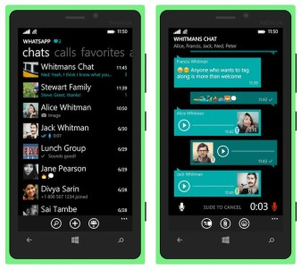 whatsapp_for_windows_phone_official