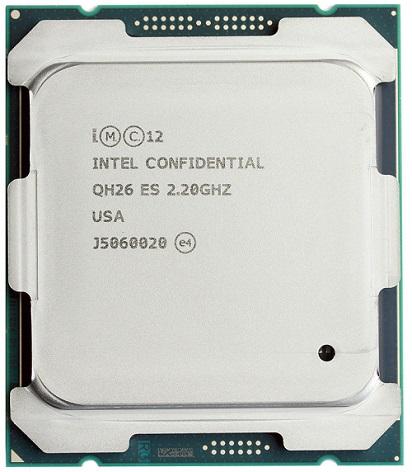 117521-intel-xeon-e5-2600-v4-01