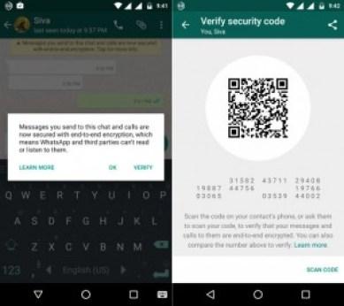 WhatsApp-end-to-end-encryption