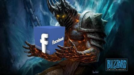 640_Facebook_Blizzard_partnership_2016_06_07_13_31_33