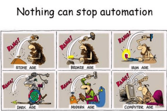 Nothing can stop Automation(1)-techmasterblog-techfun