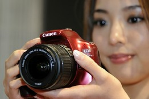 cannon_red_D_20110210050524