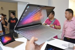 xiaomi-notebook-air-techmasterblog-mashud-00 (20)