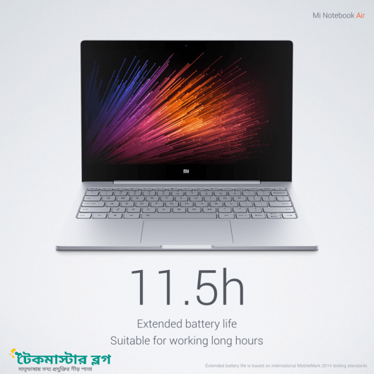 xiaomi-notebook-air-techmasterblog-mashud-00 (8)