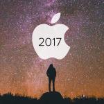 ২০১৭ সালের সেরা গেইম ও অ্যাপ'র তালিকা