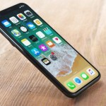 অ্যাপল আইফোন ১০ উৎপাদন বন্ধ করছে