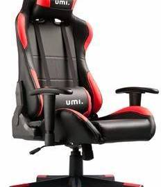 umi gaming chair