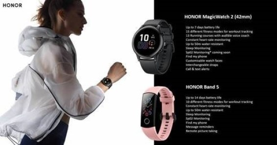 Honor gift ideas for Mothers Day 2020 8
