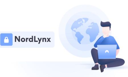 NordLynx