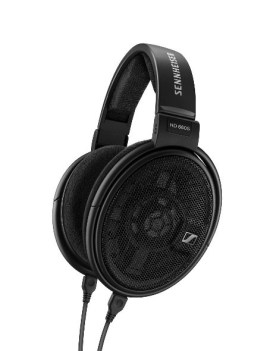 Gift ideas from Sennheiser for this Father's Day 16