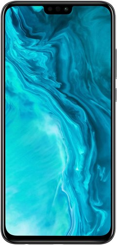 Honor UK announces two new smartphone the Honor 20e and 9X Lite 4