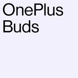 OnePlus Announces Its First True Wireless Earphones 1