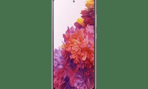 Samsungs Galaxy S20 FE 5G