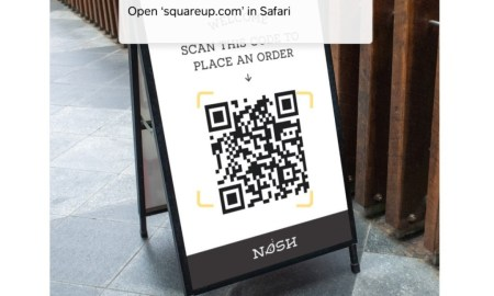 square online pic 1