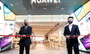 HuaweiStoreOpeningWestfieldEdit 01