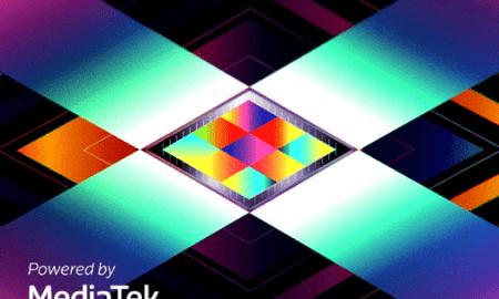 OnePlus Nord 2 Mediatek Dimensity 1200 AI