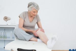 Thai Massage pain solution for Osteoarthritus pain