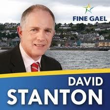 Stanton proposes New York-style Community Court for Ireland