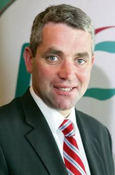 [Audio] Govt gives Cork money for potholes