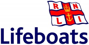 Union Hall RNLI rescue five men from 54ft French yacht