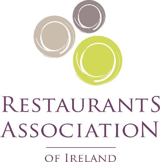 Low VAT rate creates 2,500 Cork jobs – says Restaurants Association