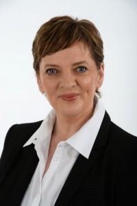 Cork MEP wants more women TDs, Senators and MEPs