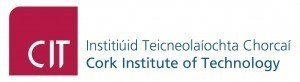 Cork Institute of Technology – Dr Brendan Murphy – to retire