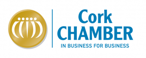 Cork can be an 'global international financial services' centre – says Chamber of Commerce