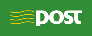 Pat Buckley TD calls for electronic payments at Post Offices