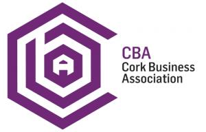 Cork Business Association Gala Dinner & Cork Business of the Year Awards 2017