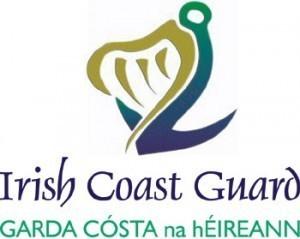 MEDICIO Cork tele-mecidine service helps Coast Guard treat fisherman